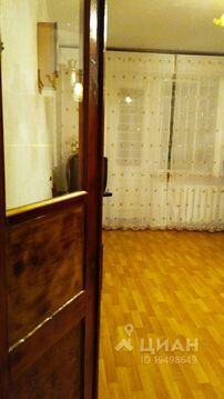 Продажа квартиры, Черкесск, Ул. Парковая - Фото 1