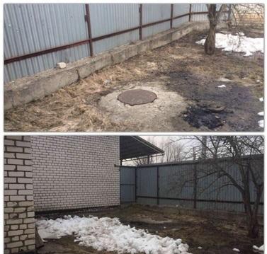 Дом деревня Квасово Бор Нижегородская область - Фото 5