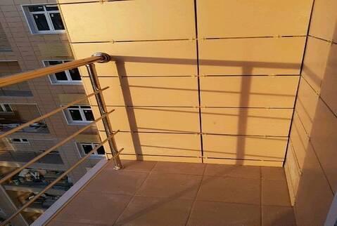 Продажа квартиры, Сочи, Ул. Крымская - Фото 1