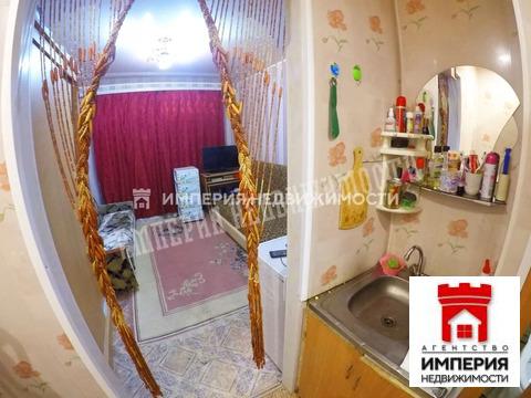 Объявление №56030784: Продаю комнату в 1 комнатной квартире. Кольчугино, ул. 50 лет Октября, 5А,