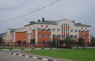 Участок 10 сот. для строительства дома в п. Ерино, новая Москва - Фото 4