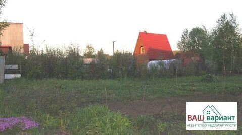 Продажа участка, Новокузнецк, 1-ая Островная - Фото 3