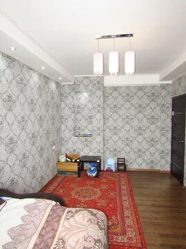 Продажа квартиры, Улан-Удэ, Столбовая - Фото 3