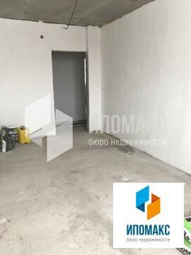 Продается 2-комнатная квартира в ЖК Борисоглебское - Фото 4