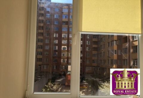 Аренда квартиры, Симферополь, Ул. Тренева - Фото 4