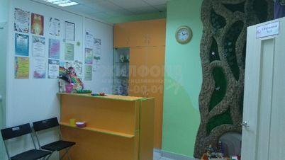 Аренда торгового помещения, Новосибирск, Ул. Котовского - Фото 2