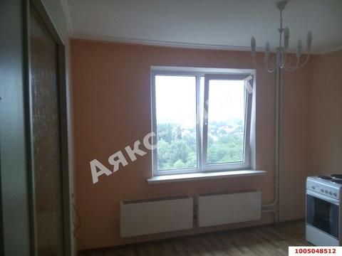 Аренда квартиры, Краснодар, Парусная - Фото 3