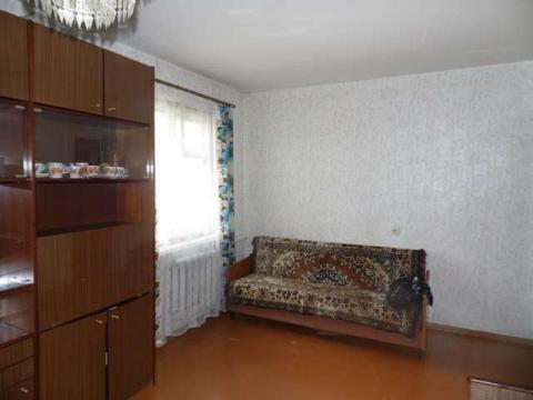 Сдается 2 комнатная р-н пятерка (ул. Жукова) - Фото 4