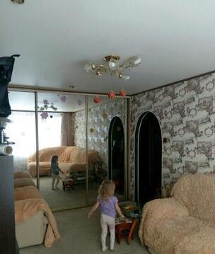 Продам 1 комнатную в Советском районе - Фото 1