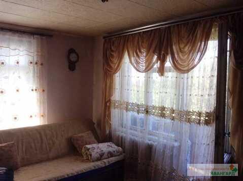 Продается квартира, Кудиново, 45м2 - Фото 2