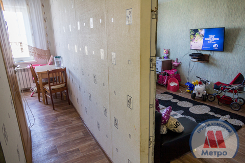 Квартира, ул. Советская, д.17 - Фото 4