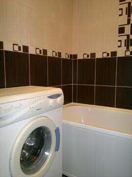 1-комнатная квартира посуточно, Щорса,38 в Белгороде без посредников - Фото 5