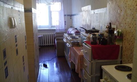 Продам комнату на Зените - Фото 3