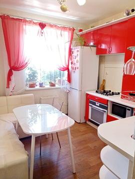 Продажа квартиры, Липовицы, Ярославский район, Кв-л Зеленый - Фото 5