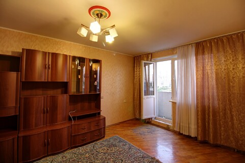 Отличная квартира на Филевском бульваре - Фото 3