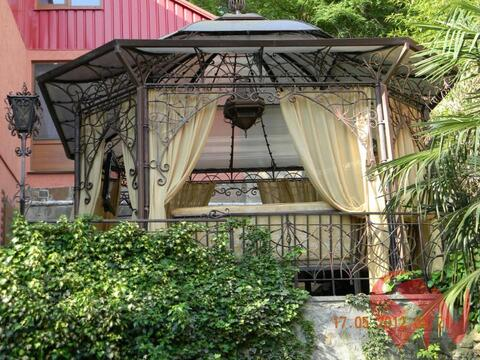 Предлагаю купить 2-этажный дом, общей площадью 400 кв.м. В доме с - Фото 3