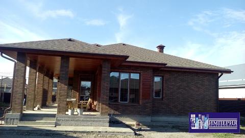 Новый дом без ремонта - Фото 4