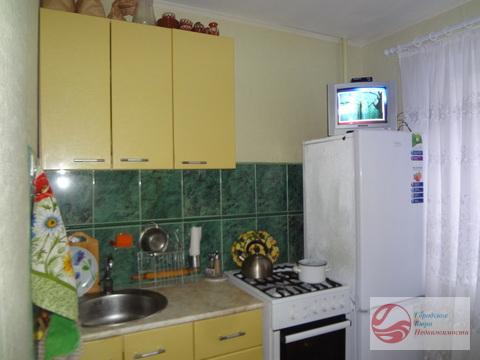 Продам 1-к квартиру, Иваново, улица Панина 25 - Фото 3