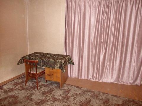 2-х комнатная квартира в Центре, рядом с Галереей Чижова и пл. Застава - Фото 2