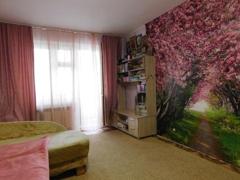Купить не дорого однокомнатную квартиру в Новороссийск - Фото 1