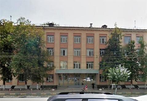 Аренда склада 32,7 кв.м, Проспект Ленина. - Фото 1