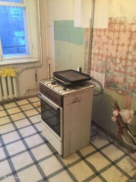 Квартира 4-комнатная Саратов, Кировский р-н, ул Геофизическая - Фото 2