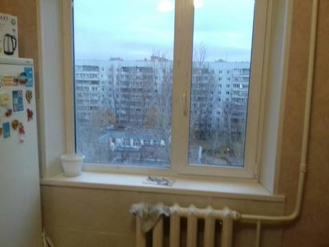 Продам 2к квартиру б.Новосондецкий, 15 - Фото 2