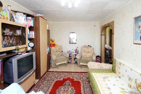 Однокомнатная квартира с ремонтом г.Ялуторовск - Фото 3