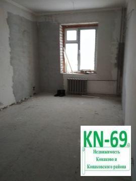 Продам 4-х комнатную квартиру на берегу Волги! - Фото 4