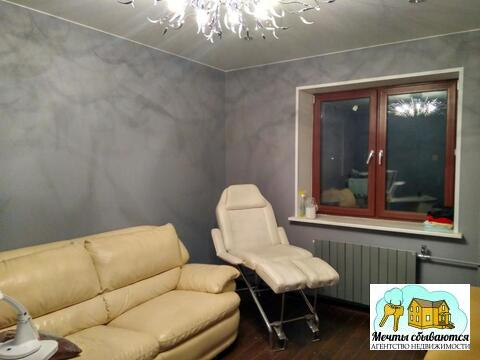 Продажа квартиры, м. Бунинская аллея, Посёлок Щапово - Фото 5