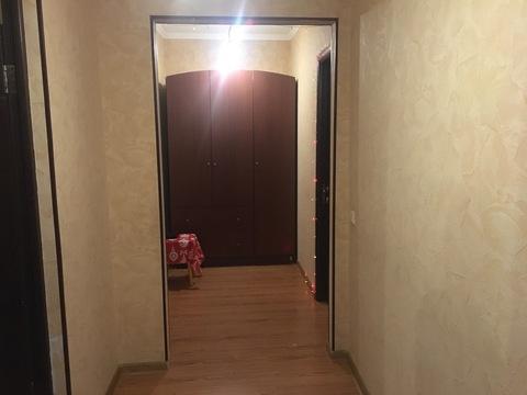 Продам 2-к квартиру, Раменское Город, Коммунистическая улица 19 - Фото 1