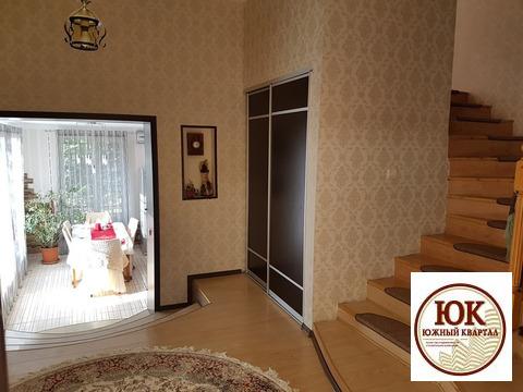 Продажа дома, Анапа, Анапский район - Фото 5