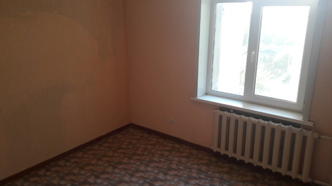 Продам большую 2 ком. квартиру в новых районах - Фото 2