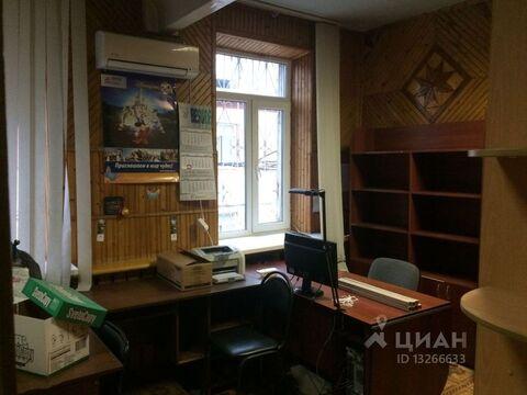 Аренда офиса, Воронеж, Ул. Машиностроителей - Фото 2