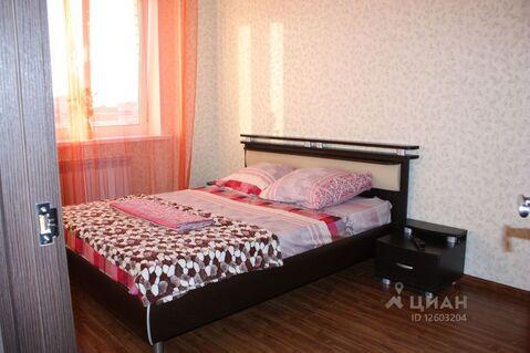 Аренда квартиры посуточно, Щелково, Щелковский район, 19 - Фото 1
