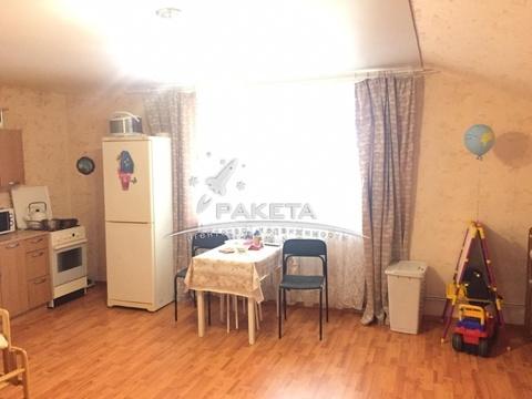 Продажа квартиры, Ижевск, Ул. Южная - Фото 4
