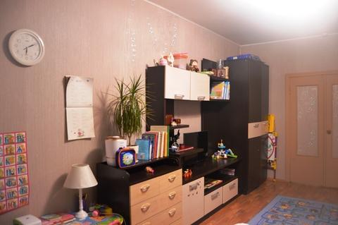 1-к квартира с отделкой в ЖК ялагино по отличной цене в Электростали - Фото 4