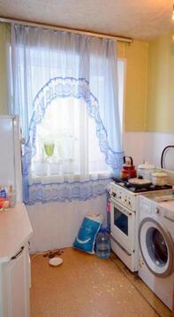 Продажа комнаты, Белгород, Ул. Преображенская - Фото 3