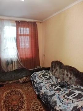 2-х комнатная квартира в деревне Сытьково - Фото 4