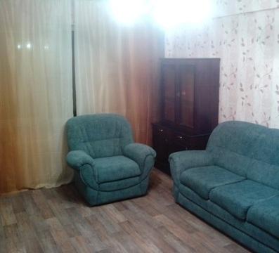 Аренда квартиры, Брянск, Ул. Бузинова - Фото 4