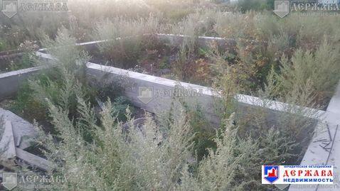 Продажа участка, Андреевка, Кемеровский район, Звезная - Фото 1