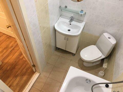 Квартира, ул. Валовая, д.41/53 - Фото 5