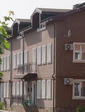 Сдам 4-х комнатную квартиру с отдельным входом! - Фото 1
