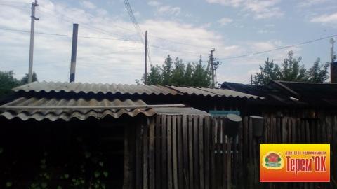 Дом п.Анисовский Энгельского района. - Фото 4