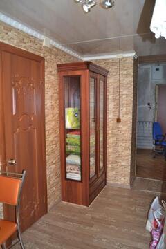 Продается часть Дома выделенная - 52,8 кв.м, с отдельным входом - Фото 1