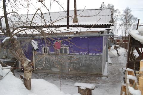 Продаю квартиру по ул. Магистральная в г. Новоалтайске - Фото 5