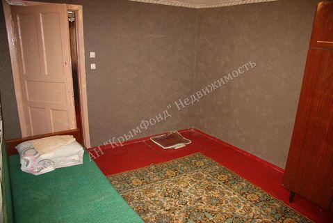 Квартира на земле, г. Симферополь - Фото 3