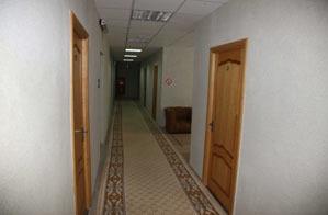 Продам гостиницу 1838.0 м2 город Надым наб имени Оруджева С.А. 45 - Фото 3
