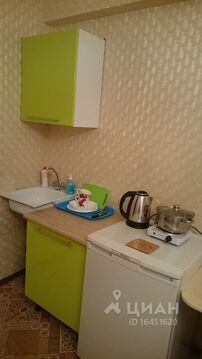 Аренда квартиры, Улан-Удэ, Ул. Пионерская - Фото 1