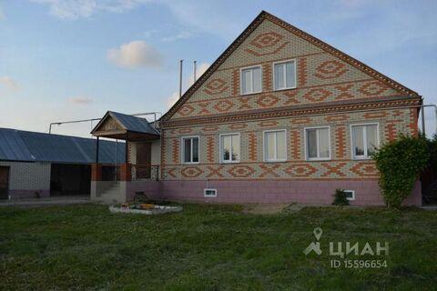 Продажа дома, Пенза, Ул. Мереняшева - Фото 2
